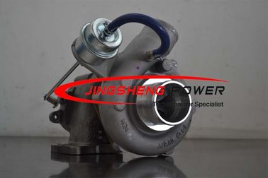 China 8972089663 motores de gasolina Turbocharged, turbocompresores automotrices de GT2560LS TB2860 700716-0009 para Garrett proveedor