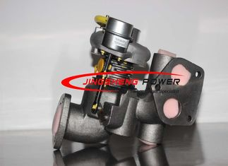 China 452055-5004S 2,5 L 300 turbocompresor del motor diesel de TDI para el defensor T250 - 04 ERR4802 de Land rover proveedor