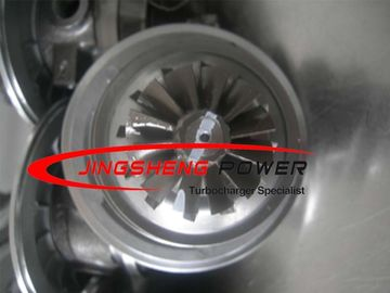 China GT2052 451298-0045 Turbo Cartucho Turbo Core En Stock Cartucho proveedor