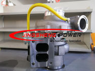 China DSC9 13/15 Motor Turbo Repuesto GT4082SN 452308-5012S 452308-0001 1501646 1776559 571491 fábrica