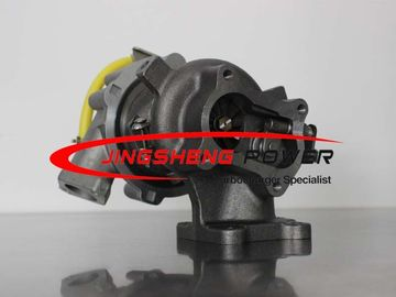 China Motor de gasolina de Landcruiser con el turbocompresor CT20WCLD 17201-54030 TD 2L-T Turbo para Toyota distribuidor