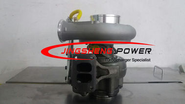 China Turbocompresor Turbo de HX40W PC300-8 6D114 para Holset 6745-81-8110 6745-81-8040 4046100 4038421 fábrica