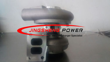 China Industrial-excavador HX35 Turbo de Daewoo para Holset 3539679 3539678 distribuidor