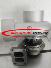 China Recambios de 4LE-302 180299 4N9544 Turbo para el turbocompresor industrial del motor de D333C fábrica