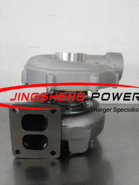 China 53299886707 5700107 K29 Turbocompresor para motor Liebherr Mobile Crane D926TI distribuidor