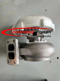 China Camión OM366 del esprinter del motor de T04E66 A3760968799 466646-5041S 169107 Mercedes Turbo distribuidor